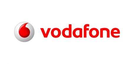 Vodafone takes control of IDL